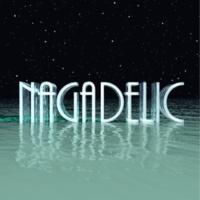 NAGADELIC 遥か遠く feat.kokone