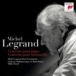 Henri Demarquette チェロ協奏曲 第1楽章