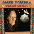 Alceu Valença Como um Anjo Querubim (Album Version)