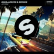 Bassjackers & Brooks Joyride (Extended Mix)