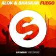 Alok & Bhaskar Fuego (Club Mix)