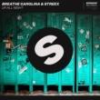 Breathe Carolina & Streex Up All Night