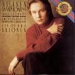 Esa-Pekka Salonen Nielsen: Symphony No. 5 & Masquerade Excerpts