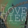 Jung Ji Ho Love View (feat. Kwon Mi Rim, Hong Soo Yeon)