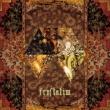 Arkitect Pistorius (Bonus Track)