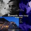 Park Yongmin Romantic Italian Songs