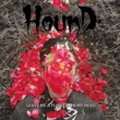 HOUND Leave Me A Flower On My Head (feat. YUL of End These Days)
