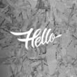 Soulpion Hello (feat. Descriver)