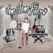 Soze Scallywag & Toggle Switch Jam Jam Flow