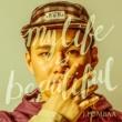 J.Pumbaa My Life Is Beautiful (prod. by Matt Ok) (feat. Annie)