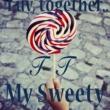 T.T My Sweety (feat.Mc Royal/Minjeong)