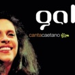 Gal Costa Milagre Do Povo