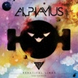 ALPHAMUS Beautiful Limbo (radio edit)