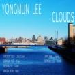 Yongmun Lee Why Don't I