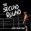 Suntae Joo Tough Guys