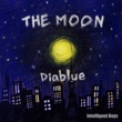 Diablue Pale Moon