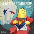 Poony A Better Tomorrow (feat. lee ki jun)