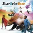 Billy Boom Band Sueña Despierto