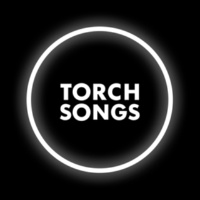 Mallory Knox Yellow (Torch Songs)