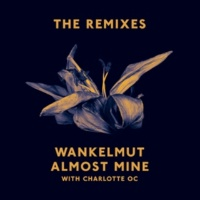 Wankelmut/Charlotte OC Almost Mine (Decco Remix Radio Edit)