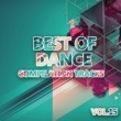 Sugababes Best of Dance Vol. 15