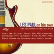 Les Paul Hip-Billy Boogie
