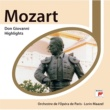 Lorin Maazel Don Giovanni: Overture (Highlights)