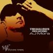 AJ Mora Tribalous