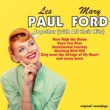 Les Paul&Mary Ford The World Is Waiting for the Sunrise