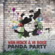 Van Hoick/Hi Noise Panda Party (feat.Hi Noise)