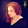 Irene Caruncho Casa En Llamas [Ganadora La Voz 2017]