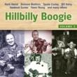 Bill Nettles Hadacol Boogie