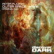 Peter Plaznik Outer Space