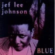 Jef Lee Johnson Jungle