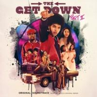The Get Down Brothers (Skylan Brooks, Tremaine Brown, Jr., Jaden Smith, Justice Smith & Shameik Moore) The Internationale Pt. 1