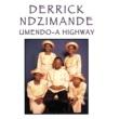 Derrick Ndzimande