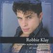 Robbie Klay Bum Bum Bum (Afrikaans version)