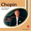 "Arthur Rubinstein Waltzes, Op. 34: No. 1 in A-Flat ""Valse brillante"""