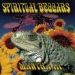 Spiritual Beggars Superbossanova