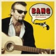 Various Artists Bang: The Bert Berns Story (Original Motion Picture Soundtrack)