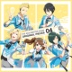Various Artists THE IDOLM@STER SideM ORIGIN@L PIECES 04