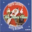 Angela Lansbury Mrs. Santa Claus