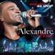 Alexandre Pires Mais Além (Ao Vivo)