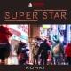 KOHKI SUPER STAR