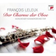 François Leleux Concerto for Oboe and Strings in C Minor: II. Allegro