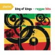 Ziggy Marley Playlist: King Of Kings - Reggae Hits