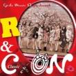C;ON Girls Music Department 永遠~ei-en~