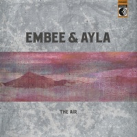 Embee/Ayla The Air