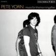 Pete Yorn Life On a Chain (Album Version)