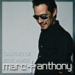 Marc Anthony Cautivo De Este Amor (Soap Opera Version)